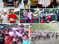 Bule Gila Yang Cinta Indonesia