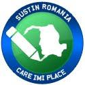 Asta-i România care-mi place!