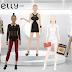 Nelly.com,Diesel,Desigual,Ralph Lauren Store - RELEASED