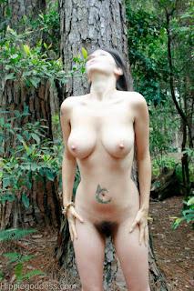 裸体艺术 - rs-angelina1s010-770048.jpg