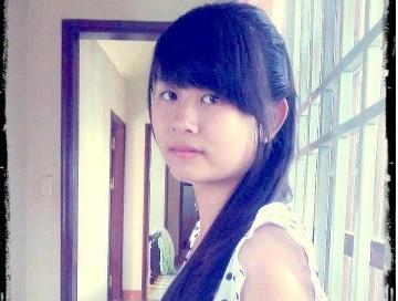 Nguyễn Thị Kim Anh - TGL049