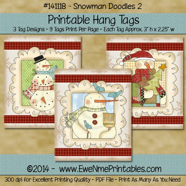 http://www.ewenmeprintables.com/catalog.php?item=1373