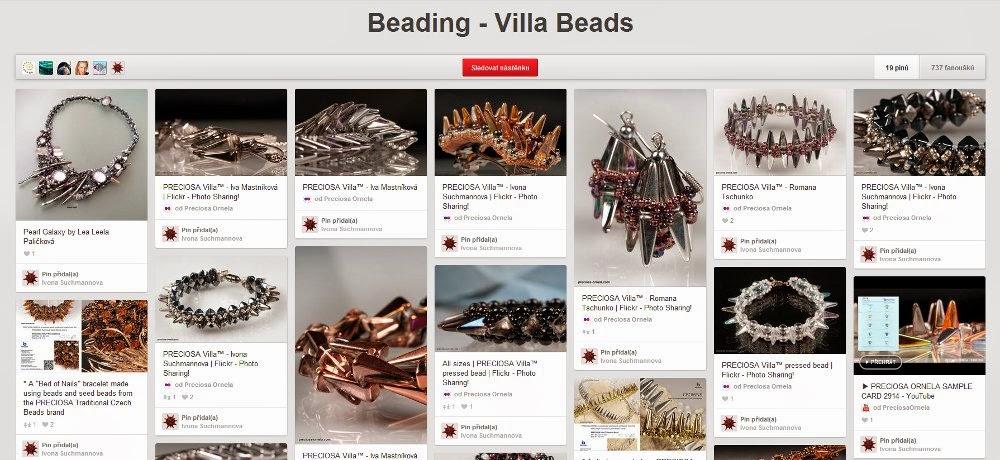 http://www.pinterest.com/naspirale/beading-villa-beads/
