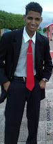 Jadson Silva