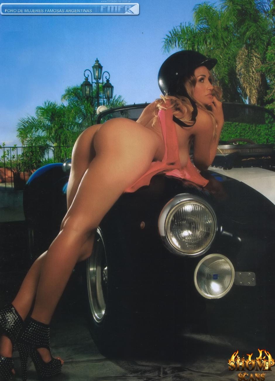 Fracese Desnuda Videos Seo Desnudas Mujeres Relaciones Divas