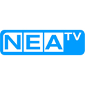 NEA TV KRHTHS TV LIVE STREAMING