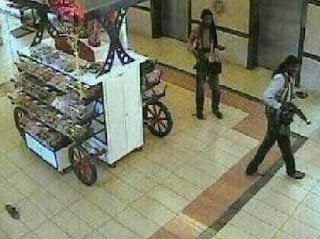 la-proxima-guerra-ataque-centro-comercial-nairobi-kenia-imagenes-camaras