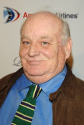 Brian Doyle Murray