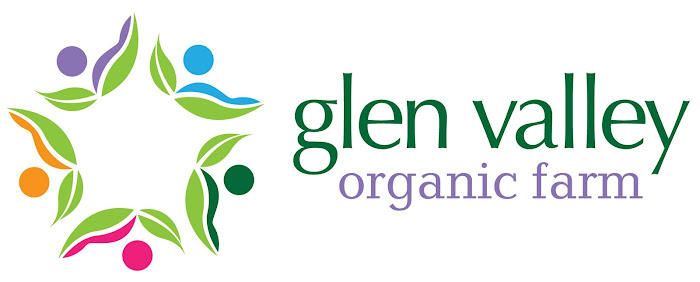 Glen Valley Organic Farm