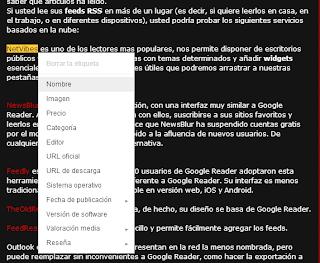 Marcador-de-datos-google