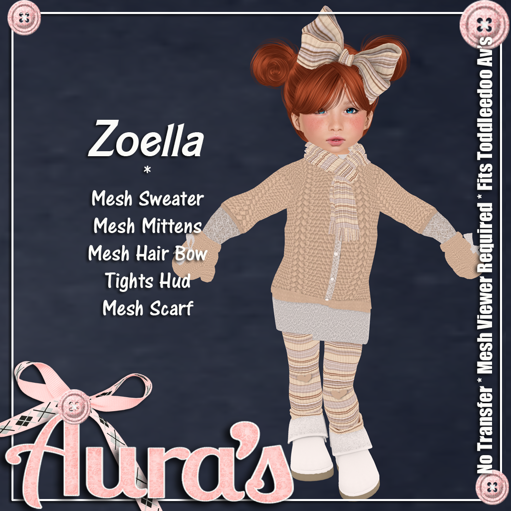 https://marketplace.secondlife.com/p/Auras-Zoella-Winter-Outfit-Mocha-for-Toddleedoo/6555857