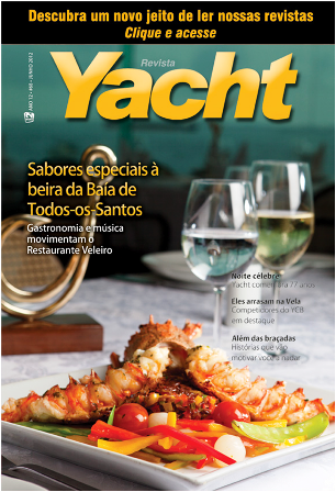 http://www.revistas.canal2.com.br/yacht68/index.html