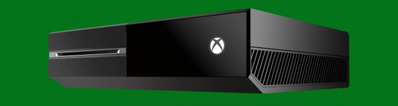 The XBox One - Beauty Or Beast?