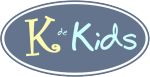 K de Kids decoración infantil