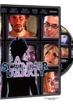 Watch A Scanner Darkly (2006) Megavideo Movie Online