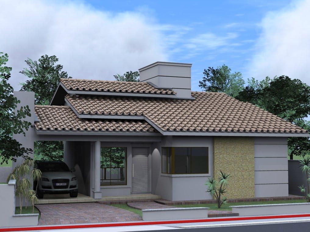 terraco jardim detalhe:Coisinhas Sonhart: Casa sem telhado não.