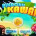Tải Game Vui Nhộn Pikachu Kawai
