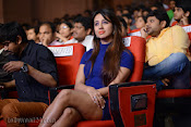 AutoNagar Surya Audio release function Photos Gallery-thumbnail-14