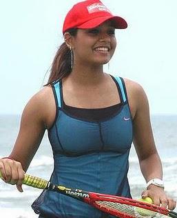 dipika pallikal sexy indial athlete 04