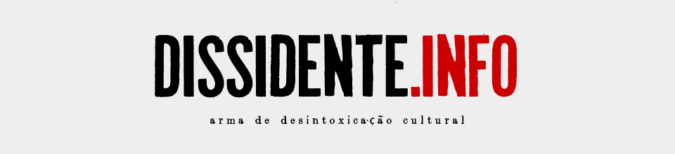 Dissidente.info