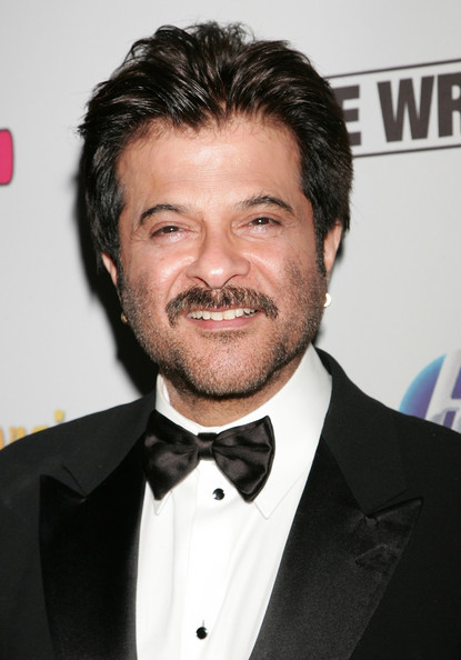 Anil Kapoor - Wallpapers