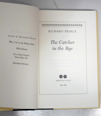 Richard+Prince+title+page+catcher+rye.jp