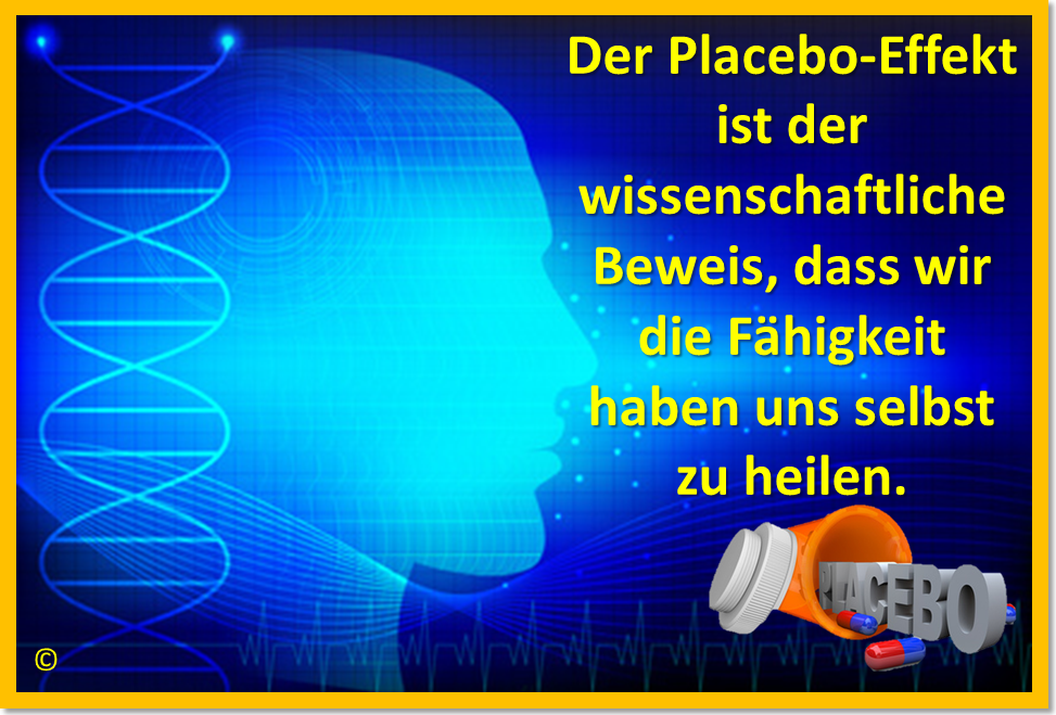 Eggetsberger-Info, Blogger, Blog: 05/01/2014 - 06/01/2014