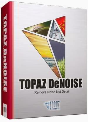 topaz-denoize-510-full-keygen