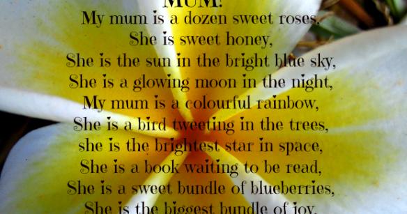 Mzicourseworkyxvxfc2 Write A Metaphor Poem