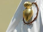 Primer Sábado  - Corazon de  María