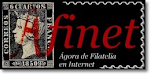 Afinet
