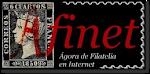Afinet