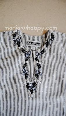 Baju+Kurung+Baby+dan+Kanak+kanak+Pesak+gantung+potongan+Kurung+Pahang ...