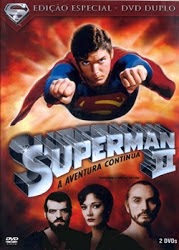 Download - Superman II : A Aventura Continua - Dublado Grátis