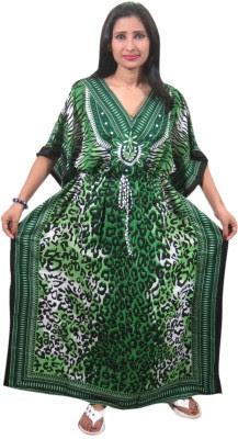 http://www.flipkart.com/indiatrendzs-women-s-night-dress/p/itme962qdpzxzkpw?pid=NDNE962QZES7B4SG