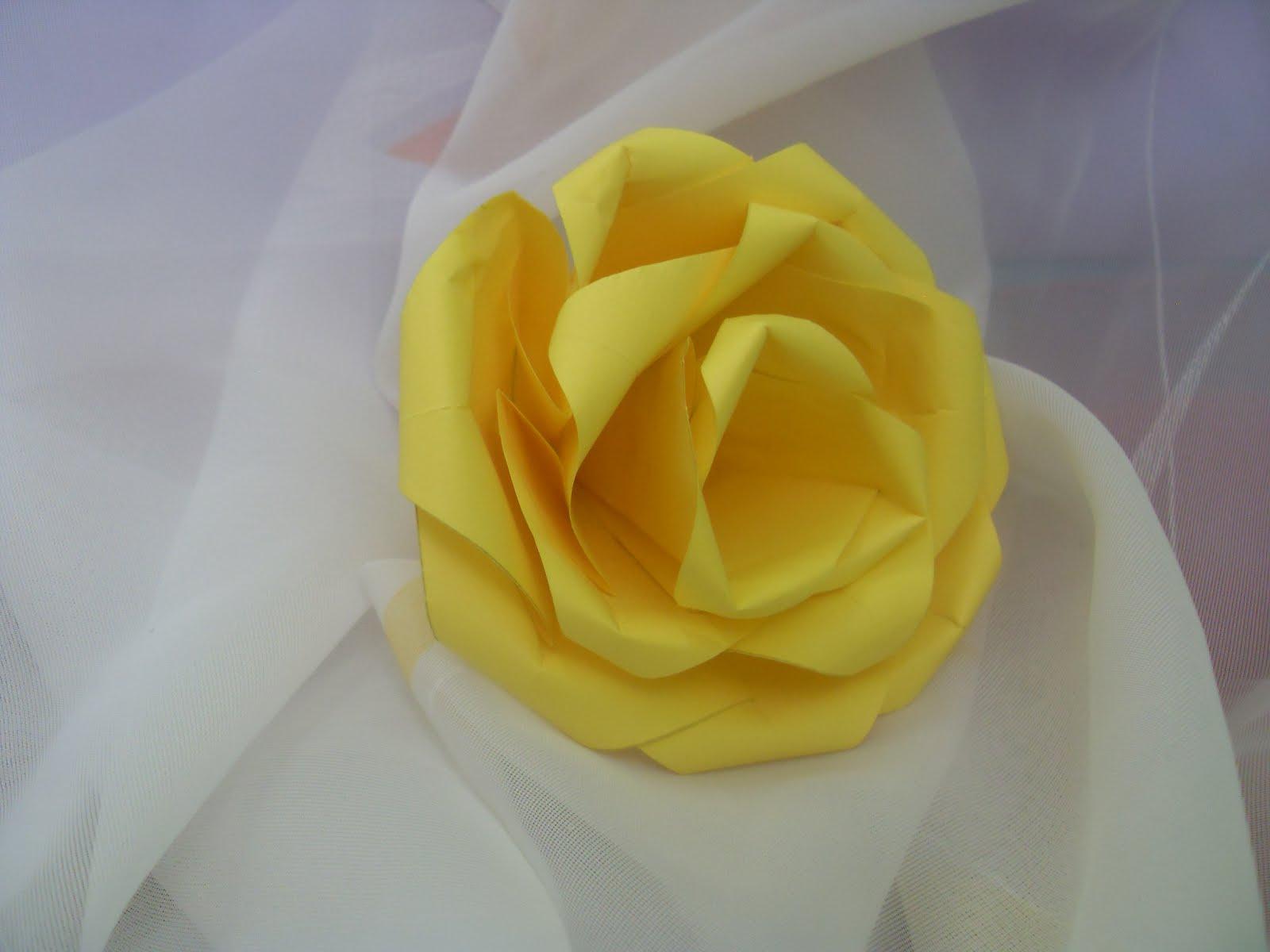 Как сделать розы поэтапно фото