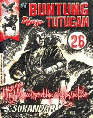 Legenda Jago Silat Kuno Indonesia Sepanjang Masa