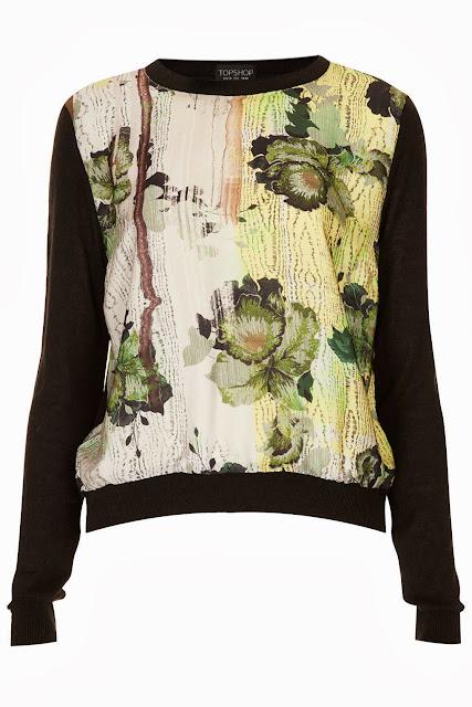 print front jumper