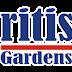 Lowongan Kerja Office Staff di British Gardens - Semarang (Gaji 2 Juta/ Bulan) november 2015