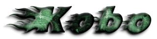 https://store.kobobooks.com/search?Query=p.t.+macias+