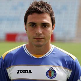 Adrián Colunga