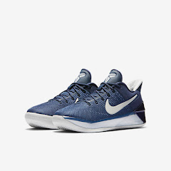 Michigan Fans - Check Out Our Elite Sneaks!