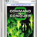 Command And Conquer 3 Tiberium Wars Game