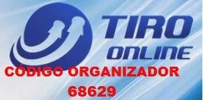 TIRO ONLINE 2015