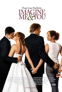Watch Imagine Me & You (2005) movie free online