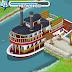 Cara cepat menyelesaikan misi Kapal Sungai di Hay Day