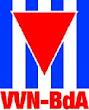 Vereinigung der Verfolgten des Naziregimes - Bund der Antifaschisten (VVN-BdA)