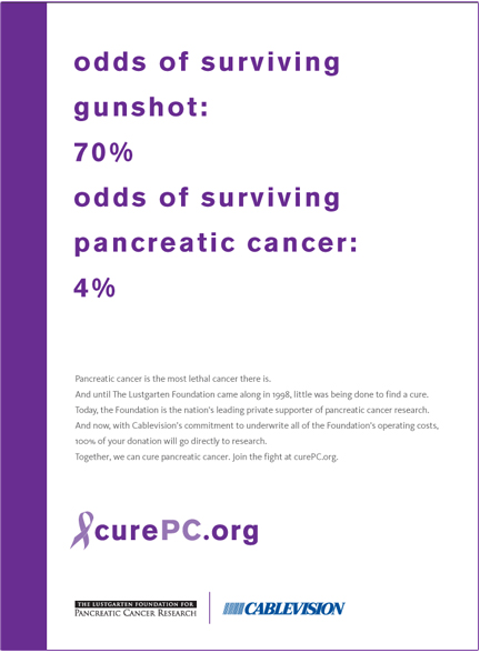 pancreatic cancer research papers This report – pancreatic cancer research: a roadmap to change – is the result   there is need for greater collaboration in the form of shared research papers.