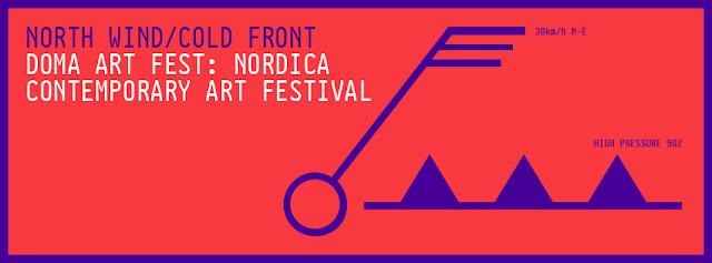 дома арт фест нордика 2015