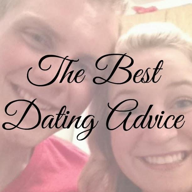 dating a dairy farmer